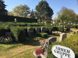 Urnengruppe